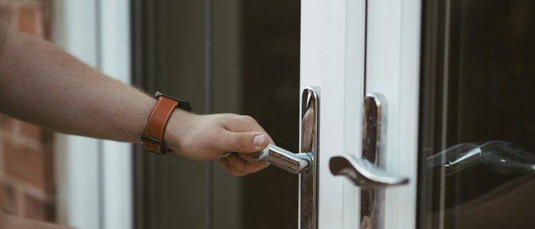 daylight-door-handle-1166415