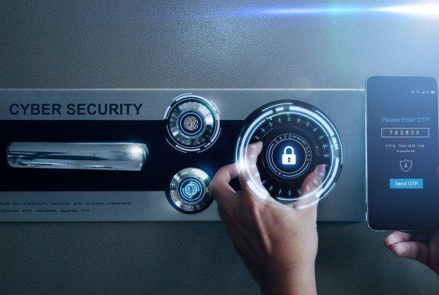 safe-business-security