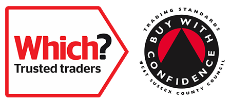 Which Trusted Trader & Trading Standards
