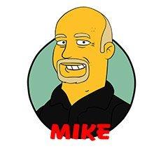 team-profiles-mike